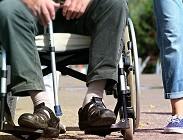 Assunzione obbligatoria disabili: le eccezioni