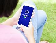 Prezzi e costi alti per roaming