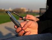 Trappole per chi usa lo smartphone