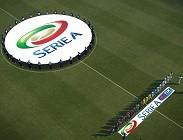Roma Atalanta streaming gratis dopo streaming Roma Bologna scorso turno diretta (AGGIORNAMENTO)