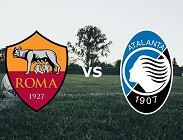 Vedere Roma Atalanta in streaming