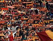 Roma Atalanta live streaming