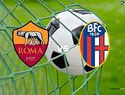 Bologna Palermo streaming gratis live. Dove vedere link, siti web migliori