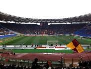 Roma Bologna streaming