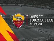 Streaming italiano Roma Borussia Monchengladbach