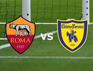 Dove vedere Chievo Fiorentina streaming live gratis diretta. Dove vedere diretta su siti web migliori e come vedere