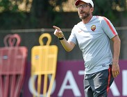 Roma Chievo streaming siti web Rojadirecta