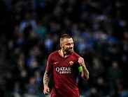 Streaming Roma Empoli diretta live gratis