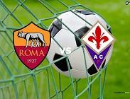 Come fare a vedere e dove vedere Roma Fiorentina streaming gratis live migliori siti web, link
