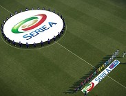 Roma Fiorentina streaming live gratis aspettando Dnipro Ajax streaming live diretta