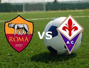 Roma Fiorentina streaming live gratis diretta. Dove vedere migliori link, siti web