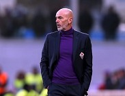 Roma Fiorentina streaming siti web Rojadirecta