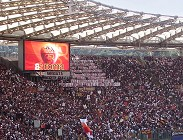 Roma Genoa streaming siti web Rojadirecta