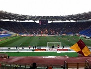 Streaming Roma Genoa diretta live gratis