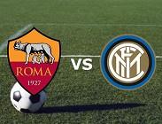 Roma Inter streaming gratis live. Dove vedere streaming link, siti web dopo Super Gigante e Discesa