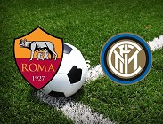 Roma Inter streaming siti web Rojadirecta