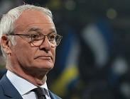 Streaming Roma Juventus  diretta live gratis