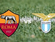 Roma Lazio siti web e link streaming