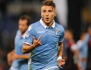 Roma Lazio diretta live streaming siti web Rojadirecta