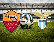 Roma Lazio streaming siti web Rojadirecta