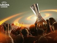 Streaming Roma Lione Europa League