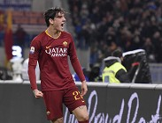 Vedere Roma Milan streaming live