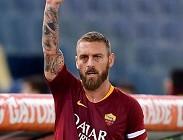 Roma Parma siti web e link streaming