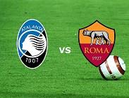 Roma Pescara streaming live gratis diretta per vedere