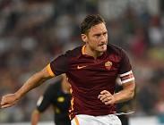 Roma Pescara streaming live gratis migliori siti web, link. Dove vedere