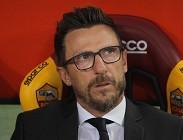 Streaming Roma Porto Champions League diretta live gratis