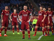 Roma Porto Champions League streaming siti web Rojadirecta