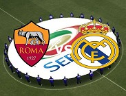 Roma Real Madrid streaming gratis streaming in attesa Coppa del Mondo Slalom e SupeG diretta