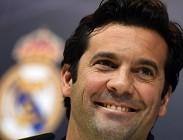 Streaming Roma Real Madrid Champions League diretta live gratis