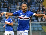 Roma Sampdoria diretta tv Sky streaming Sky Go