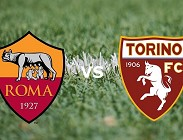 Roma Torino in streaming