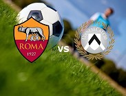 Roma Udinese streaming siti web Rojadirecta
