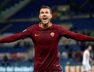 Streaming Roma Viktoria Plzen Champions League diretta live gratis
