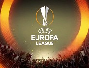 Europa League streaming