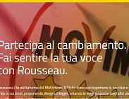 Previsioni voto oggi sul nuovo Governo M5S-Pd su Rousseau. Chi vince sì e no e aggiornamenti
