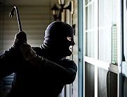 rinascente, ladro, rapina, roma