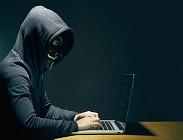 banca, truffa, hacker, rimborso