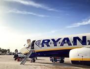 Ryanair altra condanna