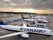Ryanair bagaglio nuove regole