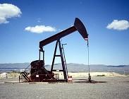 petrolio, saipem, calo