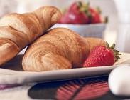 Salmonella nei croissant Bauli