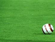 Sampdoria Genoa streaming gratis live dopo streaming Palermo Lazio live diretta