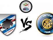 Streaming Sampdoria Inter con siti tv