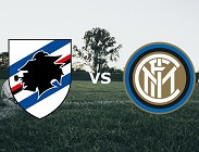 Sampdoria Inter streaming siti web Rojadirecta
