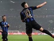 Sampdoria Inter siti web e link streaming