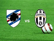 Streaming Sampdoria Juventus link
